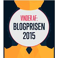 Vinder_Blogprisen15_200px