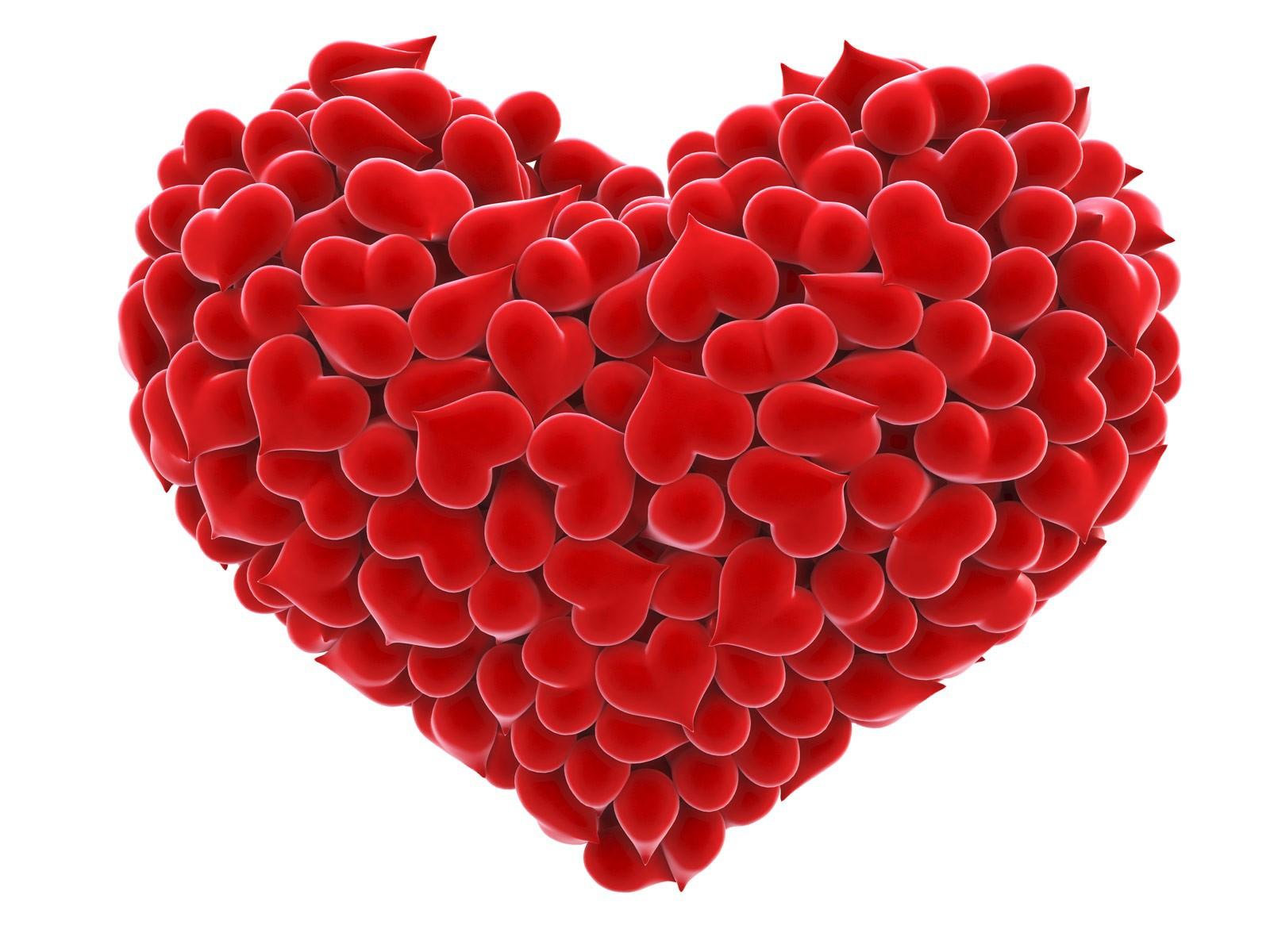 Love___Heart_of_hearts_042863_