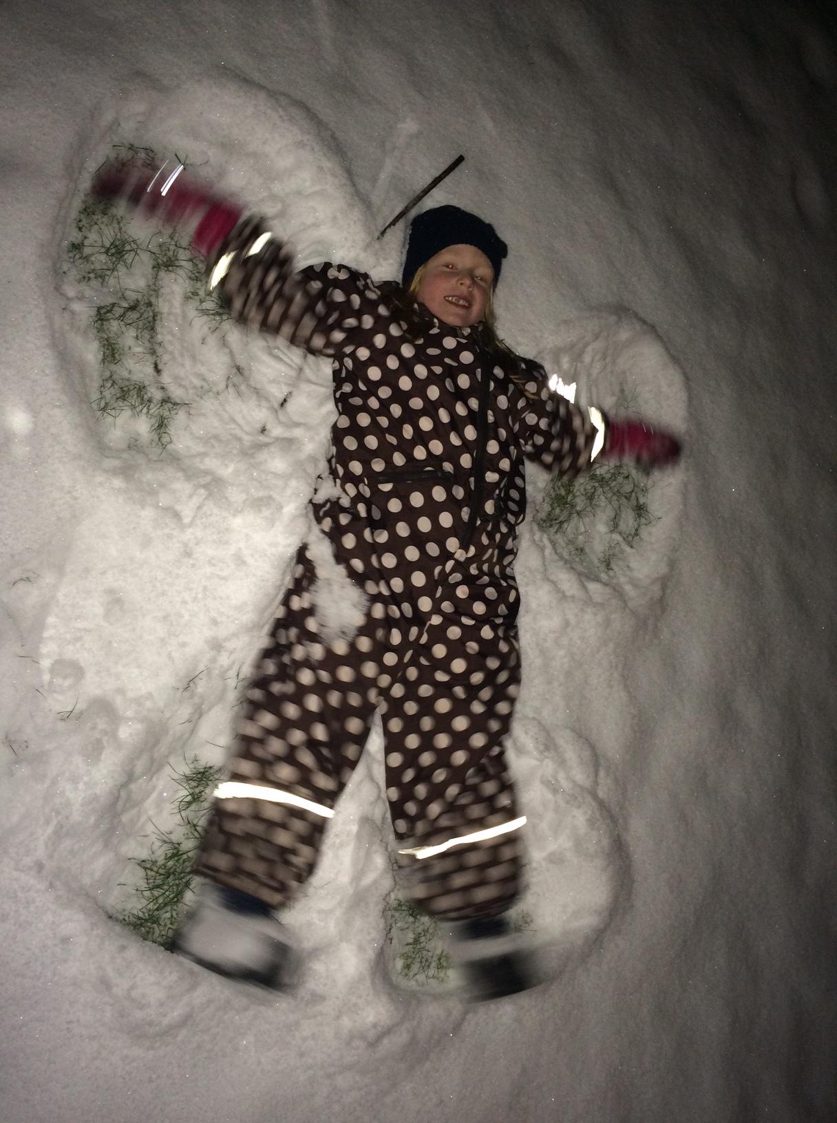 Jul på Sjælland 2014 2
