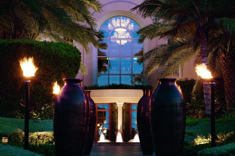 The-Ritz-Carlton-Dubai_1283848207