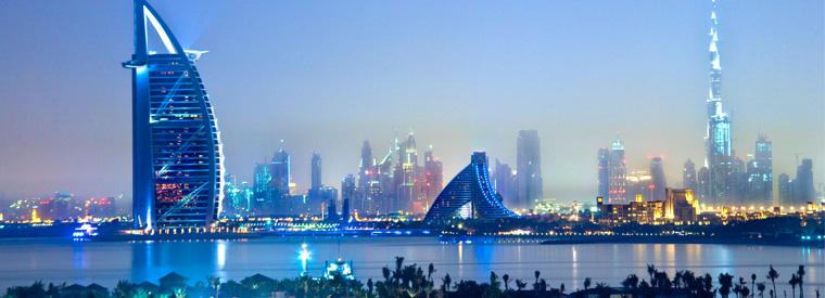 Dubai _2
