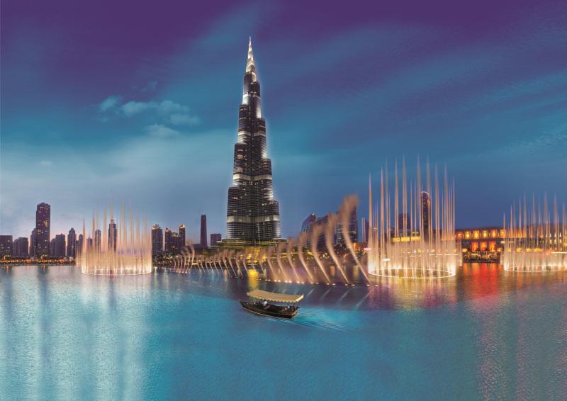 Dubai Fountain_lead image - Copy_tcm87-45298