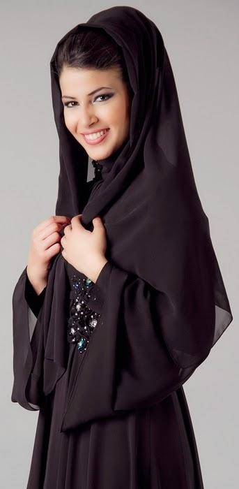 Dubai Abaya 2014 Clothing9.blogspot.com 60