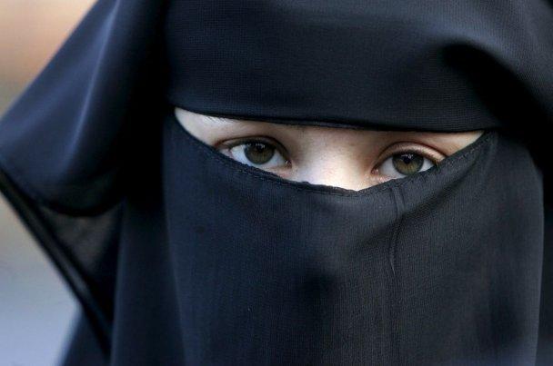 198189-burka