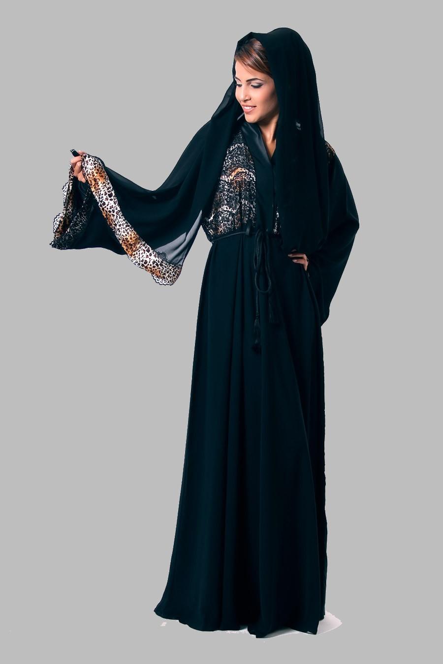 embroided-abaya