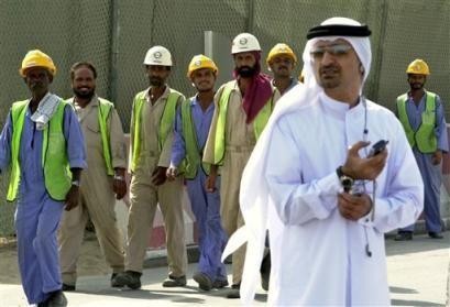DUBAI_WORKERS_(409_x_279)