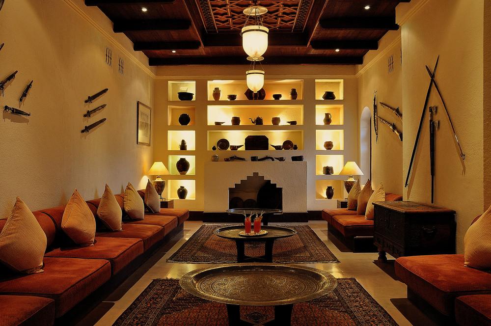 Al-Maha-Desert-Resort-Spa-Majlis-a21471071