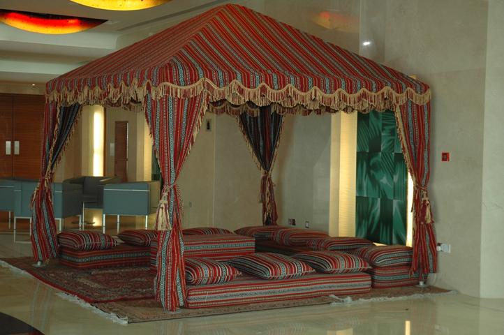 Arabic Majlis and Tents_big4